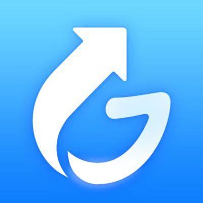 App Growing