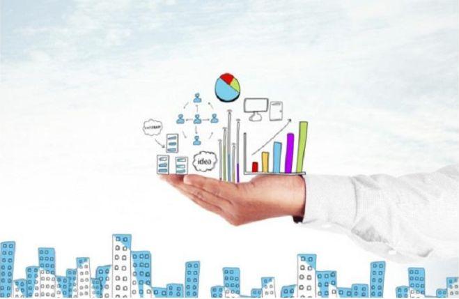 二类电商 案例+技巧 5步轻松做出高转化信息流广告