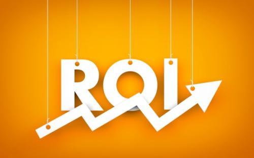 二类电商|ROI出价能否保住你利润,让鲁班商家真正赚钱