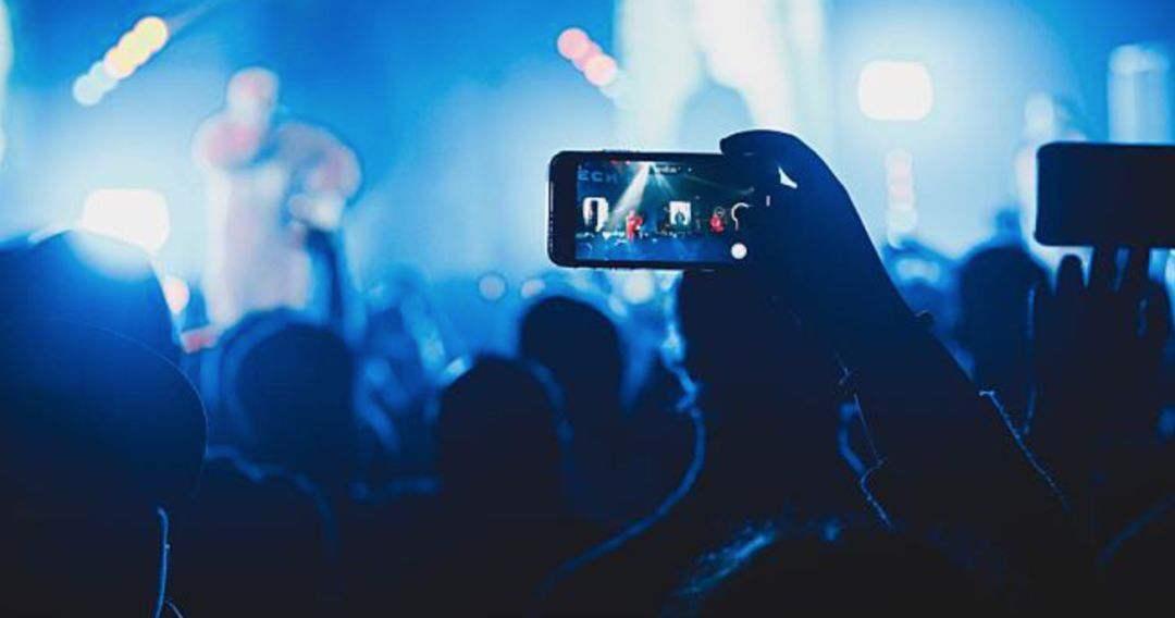 直播和短视频,谁是二类电商未来的带货王?