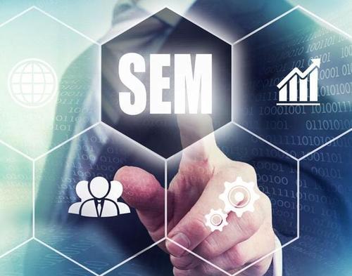 二类电商信息流广告推广策略应该怎么做?
