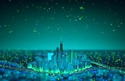 2021春节期间商家及平台服务调整公告
