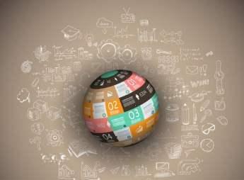 信息流广告投放基础技巧,如何精准定向用户