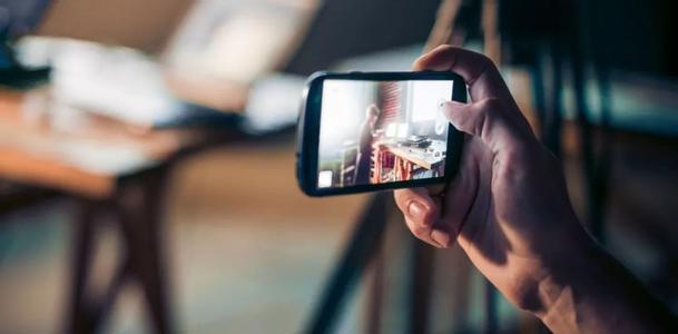 用数据分析,让短视频运营方向更加清晰
